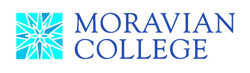 Moravian Alumni
